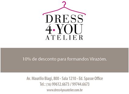 dress4you